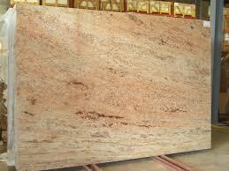 plaque granit cuisine prix plan de travail granit cuisine 12 plan de travail granit