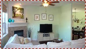 livingroom realty help arranging furniture srjccs club