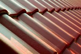 Tile Roof Types Different Types Of Roofing Shingles Paul Bange Roofing Davie Fl