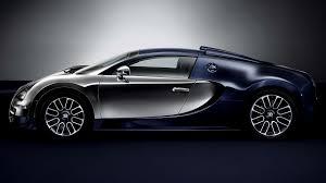 bugatti wallpaper bugatti veyron grand sport vitesse ettore bugatti 2014