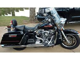 harley davidson road king in alabama for sale used motorcycles