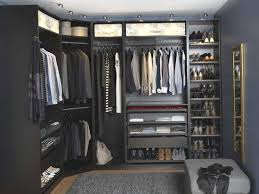 solutions for amazing ideas ikea closet solutions amazing best closet system ideas on closet
