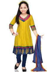 Baju Anak India percaya atau tidak busana anak ala india akan menjadi trend baru