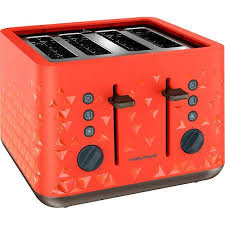 Bosch Styline 4 Slice Toaster Toasters U2014 Emporium52 Co Uk