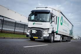 renault truck 2016 renault truck voor noordendorp transport truckstar
