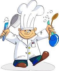 en cuisine conférence peifl la chimie en cuisine lycée aubrac