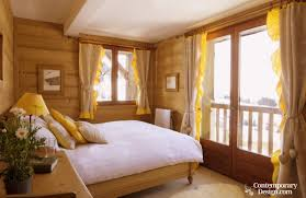 bedroom ideas for couples design bedroom romantic bedroom color