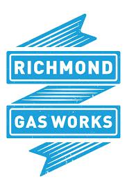 city of richmond department of public utilities 2017