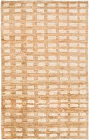 Surya Rug 244 Best Surya Rugs Images On Pinterest Area Rugs Accent