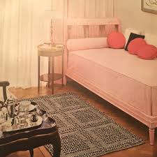 How To Make Furniture by Furniture Daybed Quilt Sets How To Make A Fitted Daybed Cover