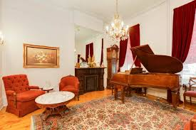 Powder Room Eton New Jersey All Area Real Estate Listings U0026 Homes For Sale
