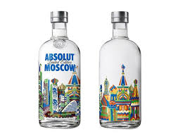 145 best absolut bottles vodka packaging design and bottles - Absolut Vodka Design