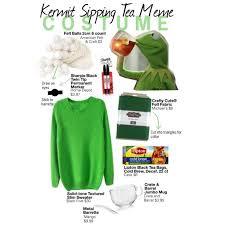 Internet Meme Costume Ideas - fancy 29 internet meme costume ideas testing testing