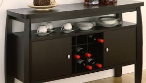 kitchen cabinet repair stunning art cabinet agencies wiki design of cabinet mounting