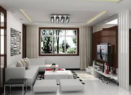 living room ideas for small house house living room design home interior decor ideas