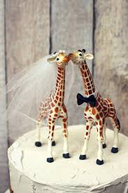 unique wedding cake toppers 19 unique wedding cake toppers