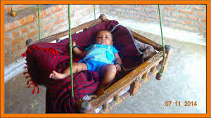 toddler indoor swing niooi info