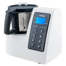 appareil cuisine multifonction mon avis sur le cuiseur h koening hkm1028