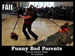 Bad Parent Meme - funny bad parent memes photos best funny pictures pinterest