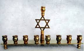 sports menorah russian samovars judaica antiques samovar kiddush cups
