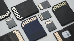 sd card for android repairing your microsd card this will save your data androidpit
