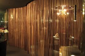 Decorative Curtains Metal Wire Mesh Curtains U2013 Decorative Fabrics For Interior And