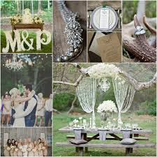 wedding backdrop trends picnic table wedding wedding trends weddings and