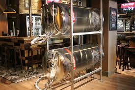 lederhosen steins and haus bier u2013 it u0027s cardiff bierkeller wow247