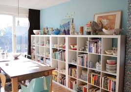 White Cube Bookcase Ikea Expedit Bookcase Ideas Contemporary Perth With White Cube