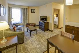 Comfort Inn Cleveland Airport Middleburg Heights Oh Hampton Inn U0026 Suites Cleveland Airport Middleburg Heights 2017