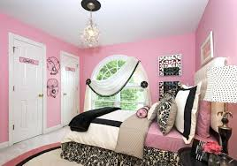 Bedroom Decorating Ideas Pinterest With Beautiful Paper Bed Good Charming Diy Bedroom Decorating