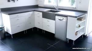 meuble cuisine avec évier intégré meuble cuisine evier integre evier de cuisine avec meuble cheap