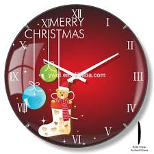 Wall Clock Design Wall Clock Dial Design Wall Clock Dial Design Suppliers And