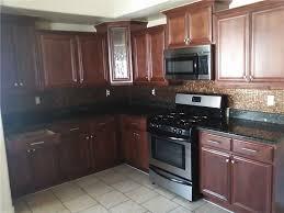 Kitchen Cabinets El Paso Tx Homes For Sale In El Paso Texas 14045 Tower Point El Paso 79938