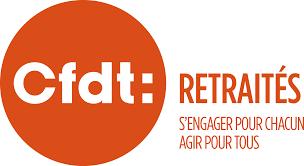 siege cfdt cfdt retraités la cfdt retraités regroupe 95 syndicats de retraités