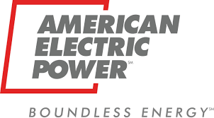 Aep Ohio Outage Map by Aep Unveils New Logo Brand Identity Electric Light U0026 Power