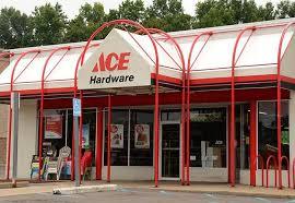 ace hardware annual report ace hardware reports 7 3 rise in annual revenue
