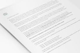 Best Looking Resumes by Lilypad Career Marketing Your Job Hunt Doesn U0027t Have To Be This