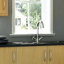 kitchen sink fixing clips kitchen sink fixings sink clips kitchen sink fitting crossword