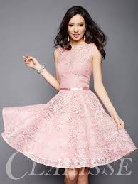164 best wedding guest dresses images on pinterest wedding guest