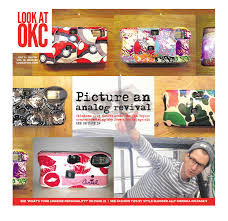 look at okc 7 3 2014 by opubco communications group issuu