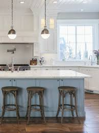 images of white kitchen cabinets with light wood floors 14 kitchen cabinet colors that feel fresh bob vila bob vila