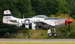 51d mustang p 51d mustang model airplane arf 220cm 10kg 50cc cymodel