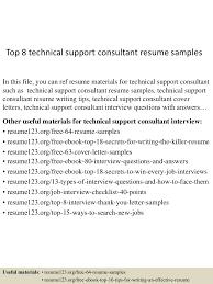 Tech Support Job Description Resume Technical Support Job Description Resume Free Resume Example And