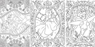 coloring pages of disney adult coloring pages disney printable coloring pages for kids