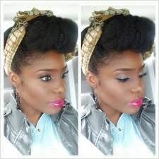new orleans braid styles 20 natural hairstyles to combat summer heat and humidity