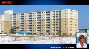 2 Bedroom Condos In Gulf Shores Sold Royal Gulf Beach U0026 Racquet Club 5510 Gulf Front 2 Bedroom