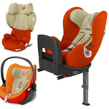 si e auto cybex 118 best cybex images on baby car seats infant car