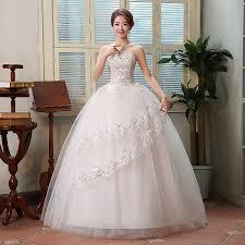 Wedding Dress Murah Gaun Pengantin Harga Murah Code Swc16 Rp 1 250 000 Gaun