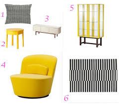 Ikea Catalogue 2013 by New 2014 Ikea Catalog Is Finally Here